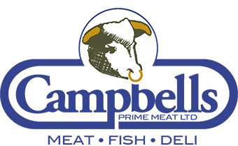 Beef Cuts Guide | Fresh Cuts of Meat Online | Campbells Meat