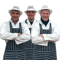 Butchers Favourites