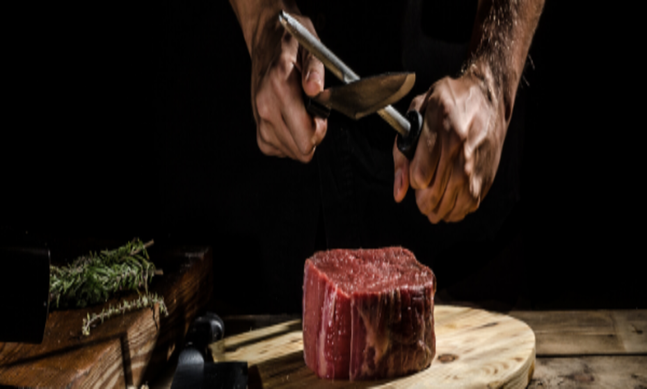 A History of Butchery and Butchers - National Butchers Week