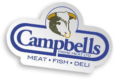 Campbells Meat Logo