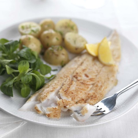 View the White Fish haddock fillets online at Campbells Meat, an award winning online butchers