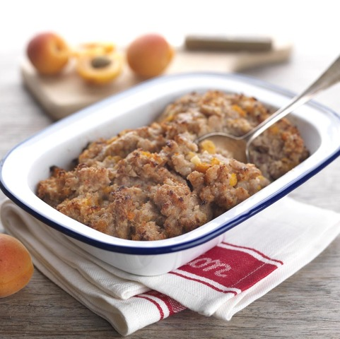 View the Stuffing pork and apricot stuffing online at Campbells Meat, an award winning online butchers