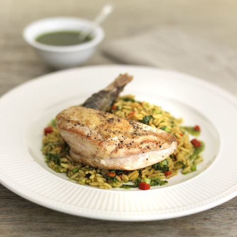 View the Guinea Fowl guinea fowl supremes online at Campbells Meat, an award winning online butchers