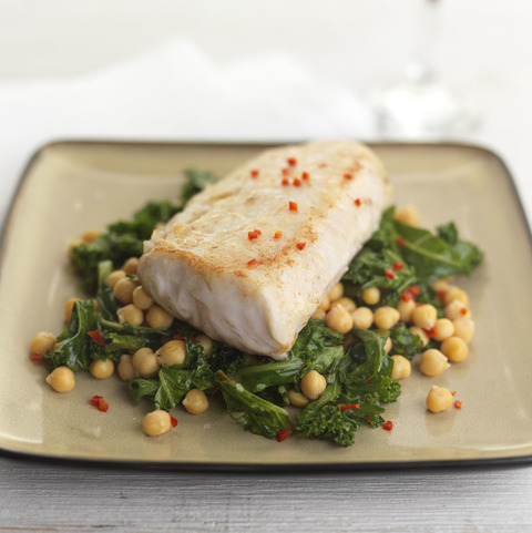 Fresh Hake Fillet Skin On Online