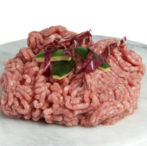 View the Turkey turkey breast mince online at Campbells Meat, an award winning online butchers