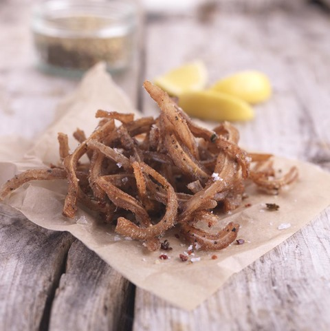 View the Other Pork Cuts pigs ears online at Campbells Meat, an award winning online butchers