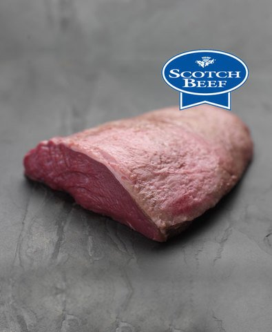 View the Beef Steak picanha steak online at Campbells Meat, an award winning online butchers