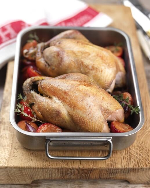 Fresh Whole Pheasant Online