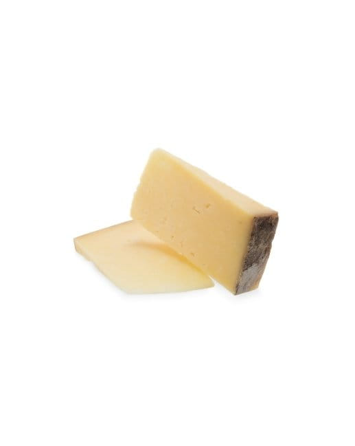 Highland Fine Cheese Tain Cheddar