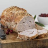 View the Turkey turkey breast boneless online at Campbells Meat, an award winning online butchers
