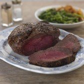 View the Beef Roasting Joints scotch beef chateaubriand online at Campbells Meat, an award winning online butchers