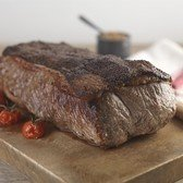 Scotch Beef Striploin