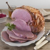 View the Gammon smoked gammon boneless online at Campbells Meat, an award winning online butchers