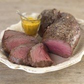 View the Beef Roasting Joints scotch beef whole fillet online at Campbells Meat, an award winning online butchers