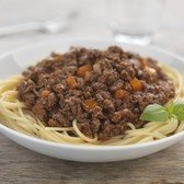 View the Minced & Diced Beef scotch beef steak mince online at Campbells Meat, an award winning online butchers