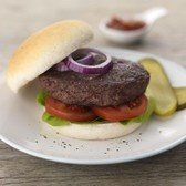 View the Burgers campbells steak burgers online at Campbells Meat, an award winning online butchers