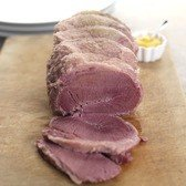 View the Beef Roasting Joints salt brisket of beef online at Campbells Meat, an award winning online butchers