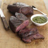 View the Beef Steak scotch beef hanger steak online at Campbells Meat, an award winning online butchers