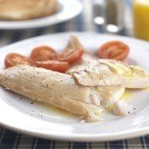 View the Smoked Fish smoked haddock fillet online at Campbells Meat, an award winning online butchers