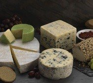 View the Special Packs cheeseboard hamper online at Campbells Meat, an award winning online butchers