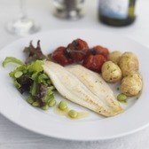 View the White Fish lemon sole fillets skinless online at Campbells Meat, an award winning online butchers