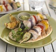 View the Chicken chicken breast kebabs online at Campbells Meat, an award winning online butchers