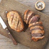 View the Duck barbary duck breast male online at Campbells Meat, an award winning online butchers