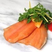 View the Smoked Fish smoked trout fillet online at Campbells Meat, an award winning online butchers