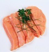 View the Turkey turkey escalope  online at Campbells Meat, an award winning online butchers