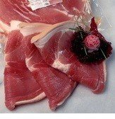 View the Cooked Meats gammon steaks horseshoe online at Campbells Meat, an award winning online butchers