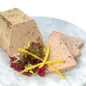 View the Terrines french terrine forestiere online at Campbells Meat, an award winning online butchers