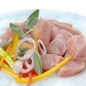 View the Turkey diced turkey breast online at Campbells Meat, an award winning online butchers