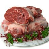 View the Other Beef Cuts scotch beef shin boneless online at Campbells Meat, an award winning online butchers