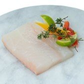 View the White Fish halibut fillet skinless online at Campbells Meat, an award winning online butchers
