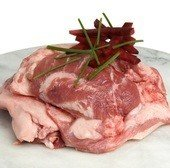 View the Other Beef Cuts ox cheek online at Campbells Meat, an award winning online butchers