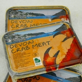 View the Shellfish brown crab meat online at Campbells Meat, an award winning online butchers