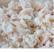 View the Shellfish devon white crab meat online at Campbells Meat, an award winning online butchers
