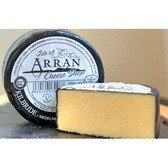 View the Cheese arran kilbride cheddar cheese online at Campbells Meat, an award winning online butchers