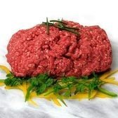 View the Venison scottish wild venison mince online at Campbells Meat, an award winning online butchers