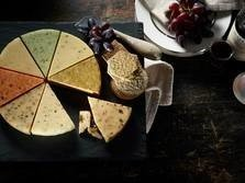 Cheeseboard Hamper
