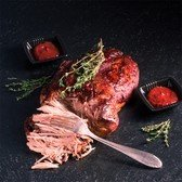 View the Other Pork Cuts pulled pork online at Campbells Meat, an award winning online butchers