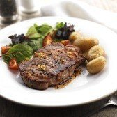 View the Veal veal rib eye steaks online at Campbells Meat, an award winning online butchers