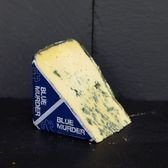 View the Cheese highland fine cheeses blue murder online at Campbells Meat, an award winning online butchers