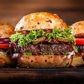 View the Special Packs large burger meat box online at Campbells Meat, an award winning online butchers