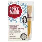 View the Deli keralan coconut curry sauce online at Campbells Meat, an award winning online butchers