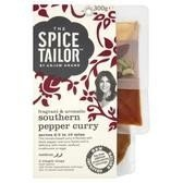View the Deli southern pepper curry sauce online at Campbells Meat, an award winning online butchers