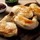 View the Chicken skinless chicken supremes online at Campbells Meat, an award winning online butchers
