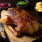View the Duck whole barbary duck (frozen) online at Campbells Meat, an award winning online butchers