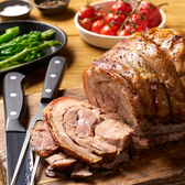 View the Lamb Roasting Joints scotch lamb shoulder boneless online at Campbells Meat, an award winning online butchers