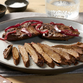 View the Lamb Offal scotch lambs liver sliced online at Campbells Meat, an award winning online butchers